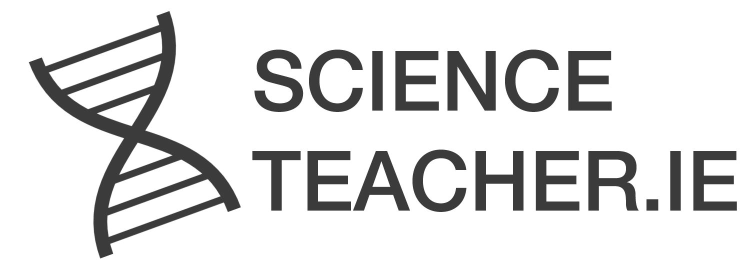 SCIENCETEACHER.IE